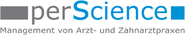 perScience GmbH